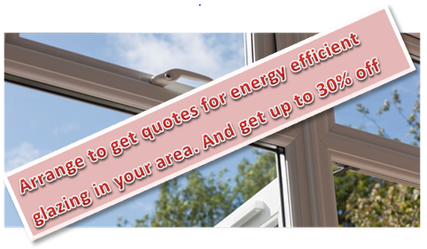 glazing quotes