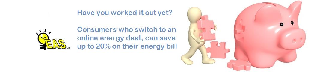 Energy Advisory Service UK
