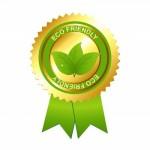 Aco Award