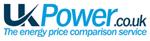 uk power logo