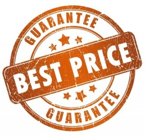 best price for gas and electricity