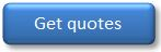 get quotes button