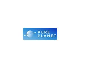 pure planet - photo #43